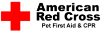 American Red Cross | Gainesville Pet Sitting