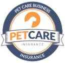 Petcare Insurance | Gainesville Pet Sitting